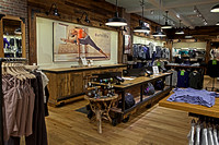 athleta-opening-rochester-012a