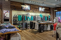 athleta-opening-rochester-018a