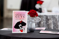 gildas-bachelor-auction-2015-001