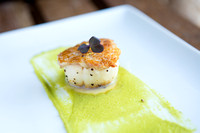 fall-seasonal-pairing-scallop-4