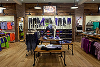 athleta-opening-rochester-023a