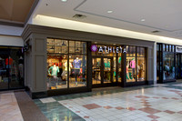 athleta-opening-rochester-002
