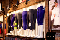 athleta-opening-rochester-050