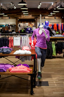 athleta-opening-rochester-051