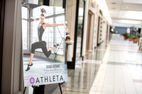 athleta-opening-rochester-001