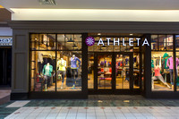 athleta-opening-rochester-005