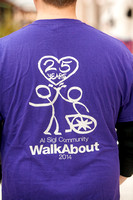 walkabout-2014-015