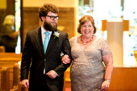 amanda-greg_wedding-83