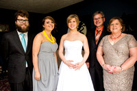 amanda-greg_wedding-53