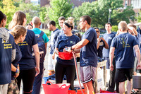 urmc-ice-bucket-challenge-013-WEB