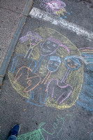 john-schlia-photography-chalk-art-14-006
