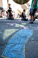 john-schlia-photography-chalk-art-14-009