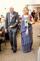 130915_Laurie-Michael-043