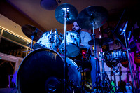 john-schlia-photography-solo-drum-solo-14-004