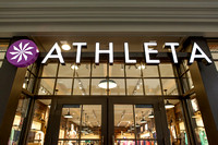 athleta-opening-rochester-008