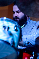 john-schlia-photography-solo-drum-solo-14-003