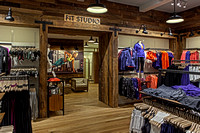 athleta-opening-rochester-035a