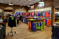 athleta-opening-rochester-029a