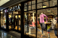athleta-opening-rochester-007