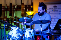 john-schlia-photography-solo-drum-solo-14-002