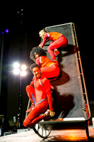 streb-extreme-action-co_schlia-17