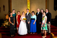 amanda-greg_wedding-136