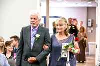 130915_Laurie-Michael-042